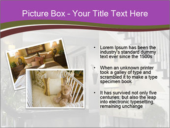 0000084135 PowerPoint Template - Slide 20
