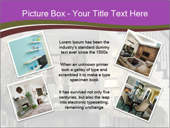 0000084135 PowerPoint Template - Slide 24
