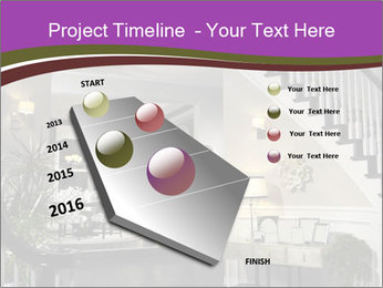 0000084135 PowerPoint Template - Slide 26