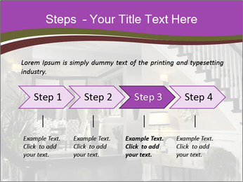 0000084135 PowerPoint Template - Slide 4