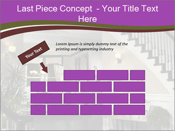 0000084135 PowerPoint Template - Slide 46