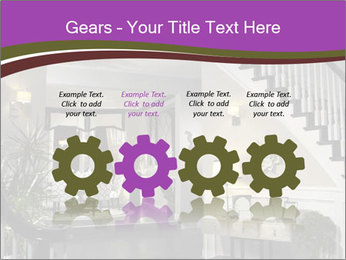 0000084135 PowerPoint Template - Slide 48