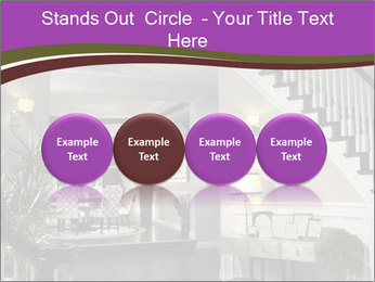 0000084135 PowerPoint Template - Slide 76