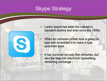0000084135 PowerPoint Template - Slide 8