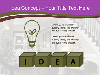 0000084135 PowerPoint Template - Slide 80