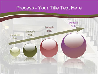 0000084135 PowerPoint Template - Slide 87