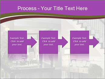 0000084135 PowerPoint Template - Slide 88