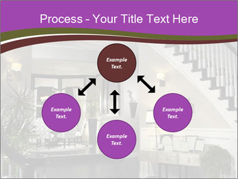 0000084135 PowerPoint Template - Slide 91