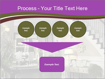 0000084135 PowerPoint Template - Slide 93