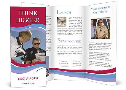 0000084136 Brochure Template