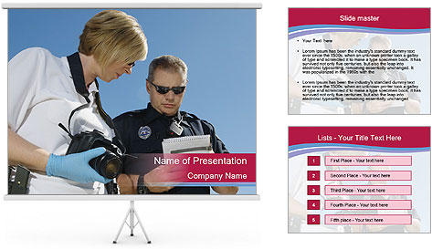 0000084136 PowerPoint Template
