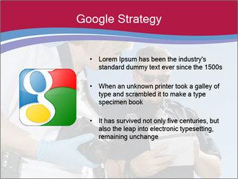 0000084136 PowerPoint Template - Slide 10