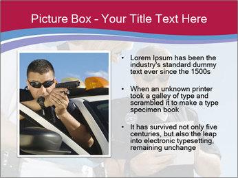 0000084136 PowerPoint Template - Slide 13