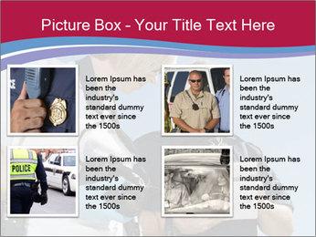 0000084136 PowerPoint Template - Slide 14