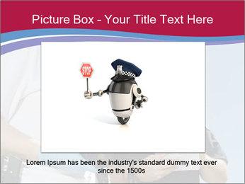 0000084136 PowerPoint Template - Slide 15