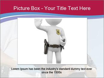 0000084136 PowerPoint Template - Slide 16