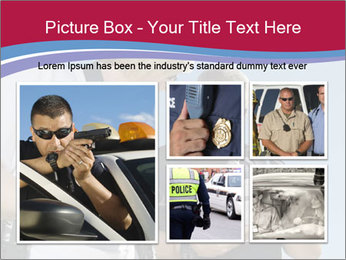 0000084136 PowerPoint Template - Slide 19