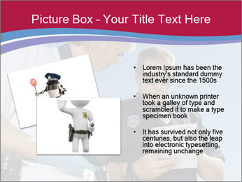 0000084136 PowerPoint Template - Slide 20