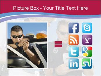 0000084136 PowerPoint Template - Slide 21