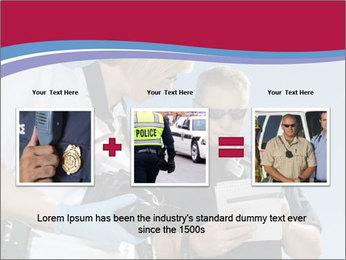 0000084136 PowerPoint Template - Slide 22