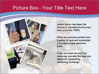 0000084136 PowerPoint Template - Slide 23