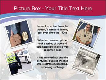 0000084136 PowerPoint Template - Slide 24
