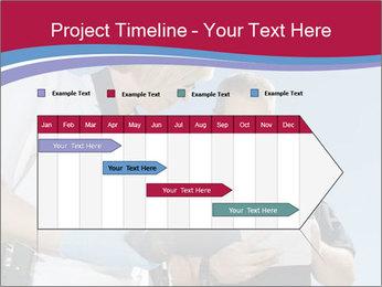 0000084136 PowerPoint Template - Slide 25