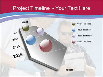 0000084136 PowerPoint Template - Slide 26
