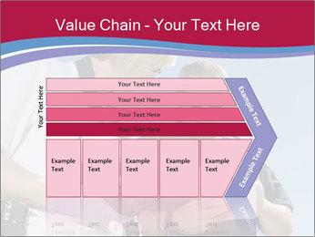 0000084136 PowerPoint Template - Slide 27