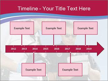 0000084136 PowerPoint Template - Slide 28