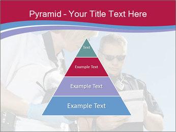 0000084136 PowerPoint Template - Slide 30