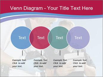 0000084136 PowerPoint Template - Slide 32
