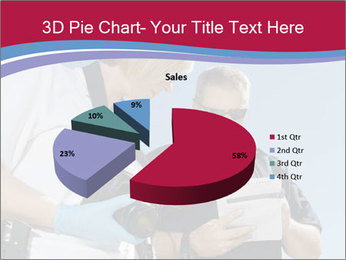 0000084136 PowerPoint Template - Slide 35