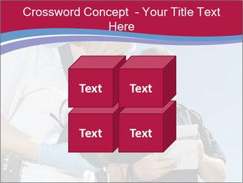 0000084136 PowerPoint Template - Slide 39