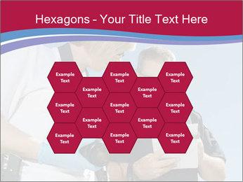 0000084136 PowerPoint Template - Slide 44