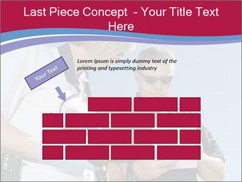 0000084136 PowerPoint Template - Slide 46