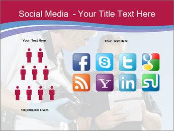 0000084136 PowerPoint Template - Slide 5