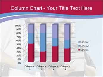 0000084136 PowerPoint Template - Slide 50