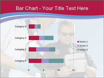 0000084136 PowerPoint Template - Slide 52