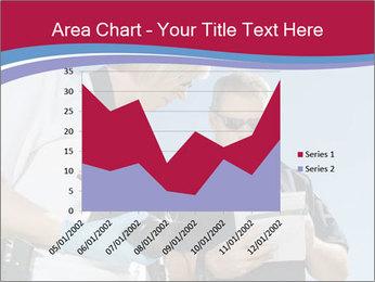 0000084136 PowerPoint Template - Slide 53
