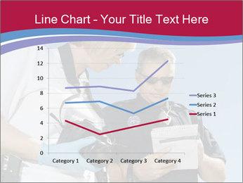 0000084136 PowerPoint Template - Slide 54