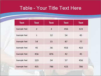 0000084136 PowerPoint Template - Slide 55