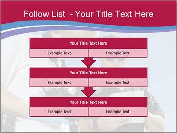 0000084136 PowerPoint Template - Slide 60