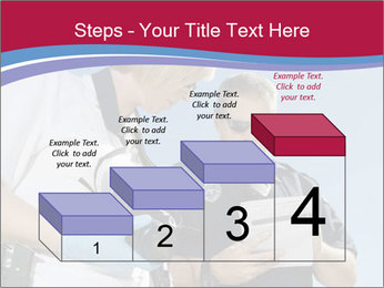 0000084136 PowerPoint Template - Slide 64