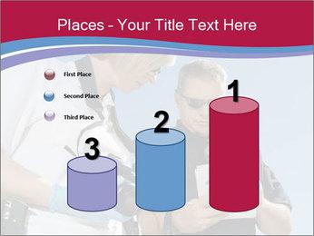 0000084136 PowerPoint Template - Slide 65