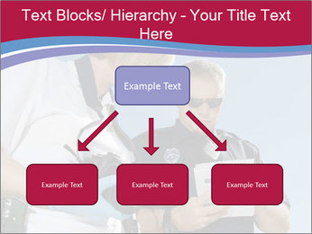 0000084136 PowerPoint Template - Slide 69