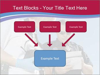 0000084136 PowerPoint Template - Slide 70