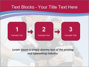 0000084136 PowerPoint Template - Slide 71