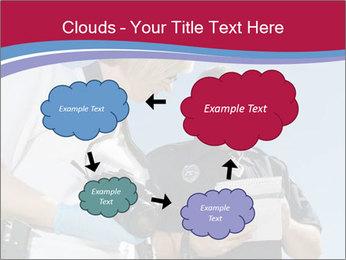 0000084136 PowerPoint Template - Slide 72