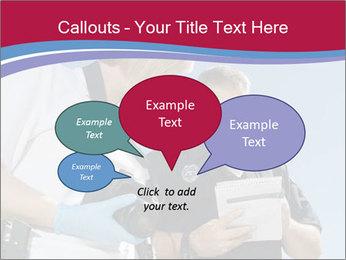 0000084136 PowerPoint Template - Slide 73
